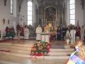 Narren Messe 16_10