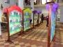 KIGA Ausstellung 2015