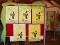 Bilder-Ausstellung_002_1