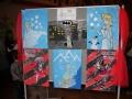 Bilder-Ausstellung_004_1