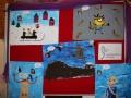 Bilder-Ausstellung_006_1