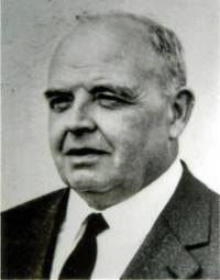 Karl Henzler
