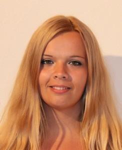 Ronja Egenter