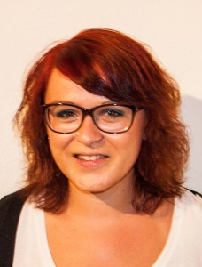 Sandra Daiber