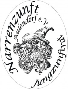 logo_juzu_800