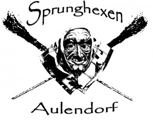 Logo-Sprunghexen