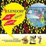 """CD """"Aulendorf - singt - klatscht - schunkelt"""""""